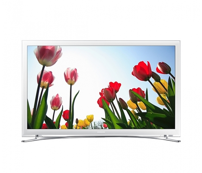 Samsung UE-32H4580 led tv