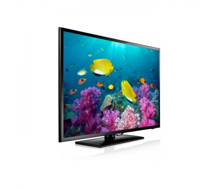 Samsung UE-46H6273 Led Tv